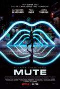 Mute มิวท์ (Soundtrack ซับไทย)