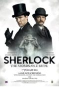 Sherlock The Abominable Bride สุภาพบุรุษยอดนักสืบ ตอน คดีวิญญาณเจ้าสาว