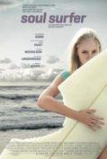Soul Surfer โซล เซิร์ฟเฟอร์ หัวใจกระแทกคลื่น