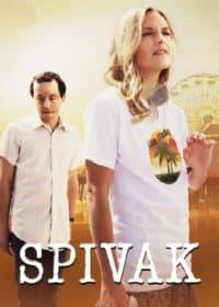 Spivak (2018) สปิวัคค์ (Soundtrack ซับไทย)