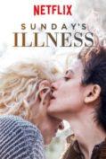 Sunday's Illness โรคร้ายยวันอาทิตย์(Soundtrack ซับไทย)