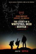 The Legacy of a Whitetail Deer Hunter คุณพ่อหนวดดุสอนลูกให้เป็นพราน (Soundtrack ซับไทย)