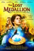 The Lost Medallion The Adventures of Billy Stone ผจญภัยล่าเหรียญข้ามเวลา