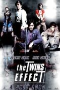 The Twins Effect Movie Collection 1