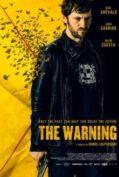 The warning สัญญาณมรณะ (Soundtrack ซับไทย)