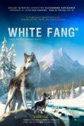 White Fang ไอ้เขี้ยวขาว (Soundtrack ซับไทย)