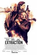Extraction แผนฉกตัวประกันสะท้านโลก