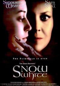 Snow White A Tele of Terror