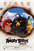 The Angry Birds Movie แองกรี้ เบิร์ดส เดอะ มูฟวี่