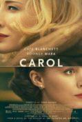 Carol (2015) รักเธอสุดหัวใจ