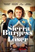Sierra Burgess Is a Loser เซียร์รา เบอร์เจสส์ แกล้งป๊อปไว้หารัก (Soundtrack ซับไทย)
