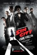 Sin City A Dame to Kill For (2014) ซิน ซิตี้ ขบวนโหด นครโฉด