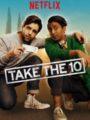 Take the 10 ไฮเวย์หมายเลข 10(Soundtrack ซับไทย)