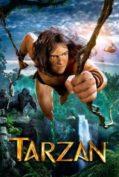 Tarzan (2013) ทาร์ซาน