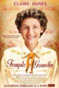 Temple Grandin (2010)(Soundtrack ซับไทย)