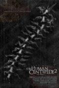 The Human Centipede II (2011) (First Sequence) มนุษย์ตะขาบ ภาค 2 (Soundtrack ซับไทย)
