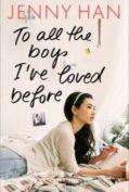 To All The Boys I ve Loved Before แด่ชายทุกคนที่ฉันเคยรัก (Soundtrack ซับไทย)