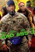 Bad Ass 3 Bad Asses on the Bayou (2015) เก๋าโหดโคตรระห่ำ 3 (Soundtrack ซับไทย)