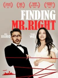 Finding Mr.Right (2013) ข้ามฟ้ามาเติมรัก (Soundtrack ซับไทย)