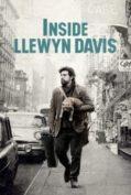 Inside Llewn Davis (2013) คน กีต้าร์แมว