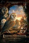 Legend of the Guardians The Owls of Ga'Hoole (2010) มหาตำนานวีรบุรุษองครักษ์ นกฮูกพิทักษ์แห่งกาฮูล