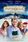 Pottersville (2017) พ็อตเตอร์วิลล์ (Soundtrack ซับไทย)