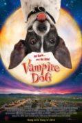 Vampire Dog (2012) คุณหมาแวมไพร์
