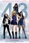 4.3.2.1 (2010) 4 สวยปิดบัญชีแสบ
