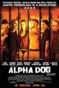 Alpha Dog คนอึดวัยระห่ำ