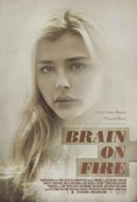 Brain on Fire เผชิญหน้า ท้าปาฎิหาริย์ 2016