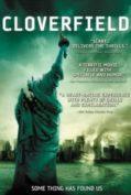 Cloverfield (2008) วันวิบัติอสูรกายถล่มโลก