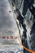 Meru เมรู ไต่ให้ถึงฝัน 2015 (SoundTrack ซับไทย)