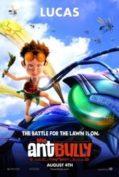 The Ant Bully (2006) เด็กแสบตะลุยอาณาจักรมด
