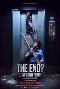 The End ? หลบ...ซอมบี้คลั่ง 2017 (SoundTrack ซับไทย)