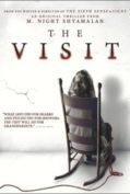 The Visit (2015) เดอะ วิสิท (SoundTrack ซับไทย)