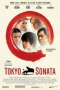 Tokyo Sonata (2008) วันที่หัวใจซ่อนเจ็บ