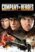 Company of Heroes ยุทธการโค่นแผนนาซี 2013