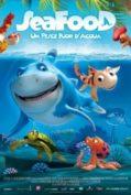 See Food (2011) ซีฟู้ด คู่หูป่วนมหาสมุทร
