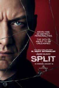 Split จิตหลุดโลก 2016