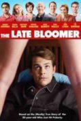The Late Bloomer กว่าจะสำเร็จ 2016