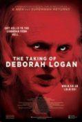 The Taking of Deborah Logan 2014 หลอนจิตปริศนา