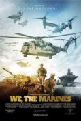 We The Marines
