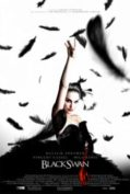 Black Swan 2010 แบล็ค สวอน
