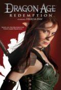 Dragon Age Redemption (2011) อภินิหารพิภพมังกร