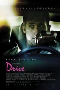 Drive ขับดิบ ขับเดือด ขับดุ 2011