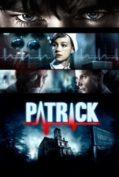 Patrick (2013) คลินิกนรก
