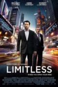 Limitless (2011) ชี้ชะตา ยาเปลี่ยนสมองคน