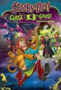 Scooby-Doo and The Cures of The 13th Ghost