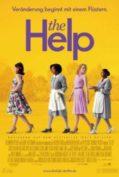 The Help (2011) คุณนายตัวดี สาวใช้ตัวดำ