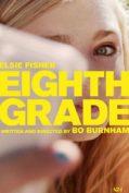 Eight Grade